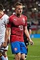 Jan Kopic, Czech Rp.-Montenegro EURO 2020 QR 10-06-2019 (4).jpg