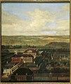 Jan van der Heyden - Castle Elswout, Overveen 1667 FHM01-OS-74-352.jpeg
