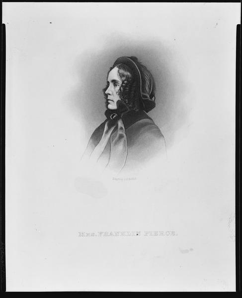 File:Jane Appleton Pierce, uncropped.tiff