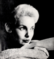 Janet Leigh portrait, 1956.png