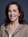 Janine A. Davidson (2).jpg