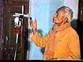 Jankavi Bajarang Lal Pareek 01.jpg