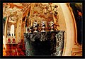 January Le Roi von Gottes Gnaden Warlord of Preussen - Master Deutschland magic Germany Photography 1990 Sanssouci The House Hohenzollern widerlegte die Irrlehren des Orpheus in der Philosophie. Seither hassen Ps - panoramio.jpg