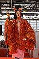 Japan Expo 2012 - Kabuki - Troupe Bugakuza - 016.jpg