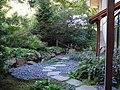 Japanese Garden (137452615).jpeg