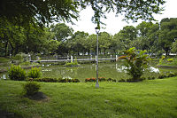 Japanese Garden at Rizal Park.jpg