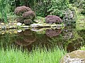 Japanese Garden pond area - panoramio.jpg