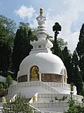 Japanese Peace Pagoda & Buddhist temple (7353686284).jpg