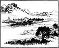 Japanese Wood Engravings-1895-057.jpg