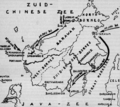 Japanese attack on Borneo 1941-1942.png