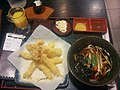 Japanese food in Korea 08.jpg