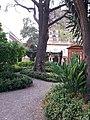 Jardín de Monforte 58.jpg