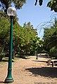 Jardim Municipal de Elvas - Portugal (23199210543).jpg