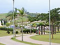 Jardim Santa Rosa, Itatiba - SP, Brazil - panoramio (18).jpg