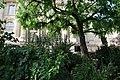 Jardin de la Nouvelle-France, Paris 8e 20.jpg
