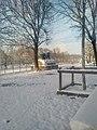 Jardin des Tuileries sous la neige 3.jpg