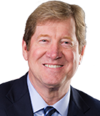 Jason Lewis official photo, transparent (cropped).png