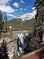 Jasper national park.jpg