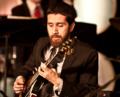 Javier Pérez Solo de Guitarra, 2016.png