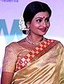 Jaya Bhattacharya in 2015.jpg