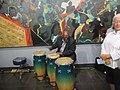 Jazz Museum New Orleans August 2018 Uganda Roberts.jpg