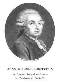 Jean-Étienne Montucla.jpg