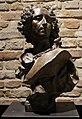 Jean-baptiste lemoyne II, busto del pittore noel-nicolas coypel,.jpg