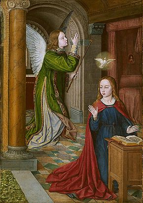 290px-Jean_Hey_-_The_Annunciation.jpg