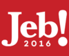 Jeb! 2.png
