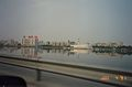 Jeddah Saudi Arabia - panoramio (3).jpg