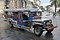 Jeepney, Soriano Avenue, 2018 (06).jpg