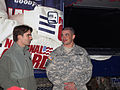 Jeff Gordon Texas National Guard.jpg