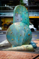 Jeff Thomson - shells0003.png
