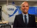 Jeffery Lewitsky (Meteorologe) .png