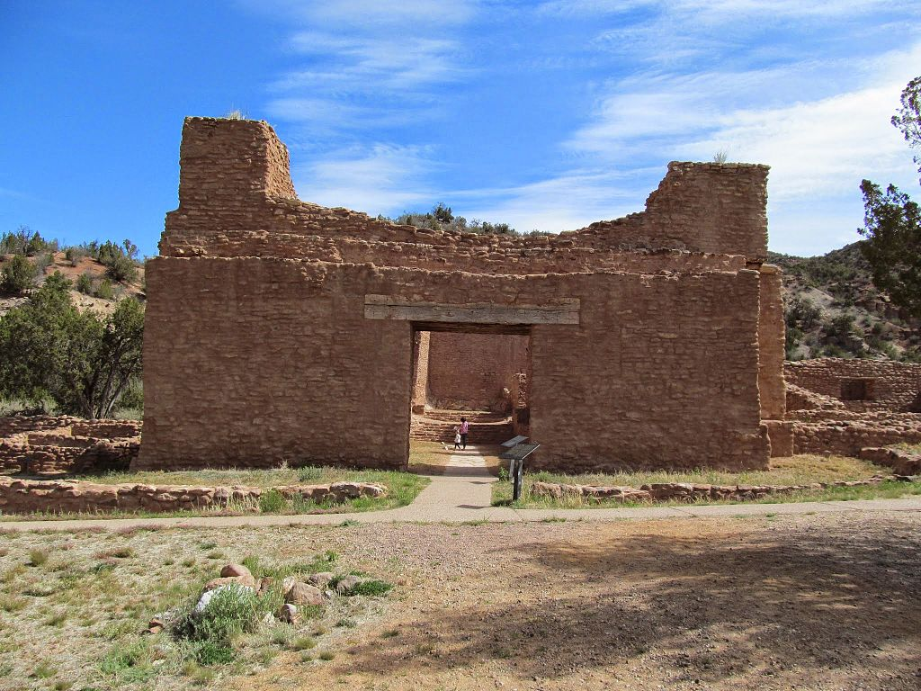jemez pueblo mature dating site Browse all of the usgs publications warehouse by following a link tree  browse the usgs publication warehouse  uranium-trend dating of quaternary sediments,.