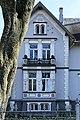 Jemgum - Hofstraße - 4 06 ies.jpg