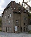 Jena Amtsgasse 1.jpg
