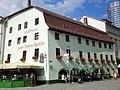 Jena Gasthaus Roter Hirsch.jpg