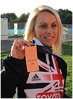 Jenny Meadows bronze medal berlin world championships.jpg