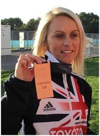 Jenny Meadows bronze medal berlin world championships.jpg