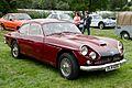 Jensen CV8 (1965) - 10275943883.jpg