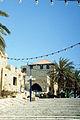 Jerozolima Jaffa 2000 v 01.jpg