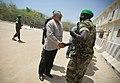 Jerry Rawlings visits AMISOM 06 (6874171165).jpg