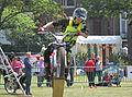 Jersey International Motoring Festival 2013 87.jpg