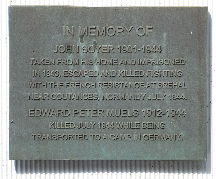 File:Jersey Occupation deportation memorial 4.jpg