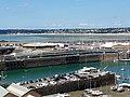 Jersey Port.jpg