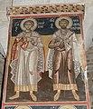 Jerusalem-Monastery-of-the-Cross-634.jpg
