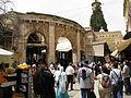 Jerusalem 295 (2462031254).jpg