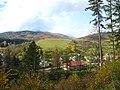 Jeseň - panoramio.jpg