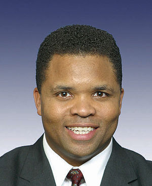 300px Jesse Jackson Jr%2C official 109th Congressional photo SMH: Rep. Bobby Rush Claims Jesse Jackson Jr. Cant Take Pressure of Speaking Publicly
